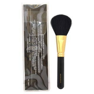 Sisley Applicator Brush For Loose Powder