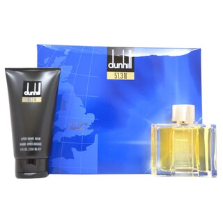 Alfred Dunhill Dunhill 51.3N Men's 2-Piece Gift Set
