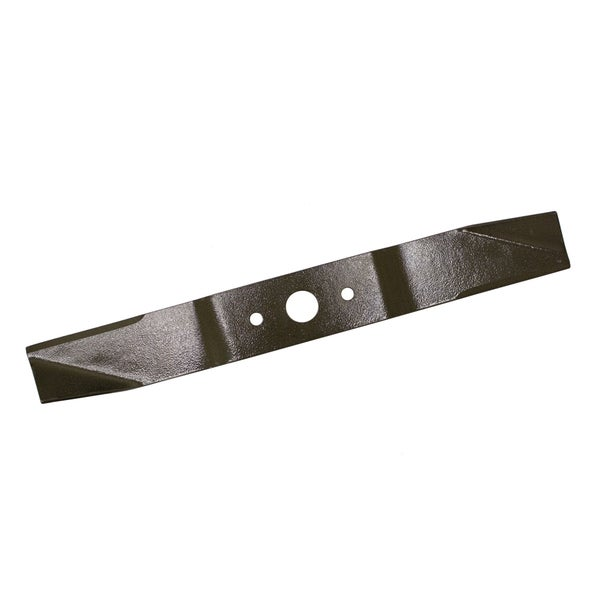 Sun Joe Mow Joe 14-inch Replacement Blade for MJ401E Lawn Mower