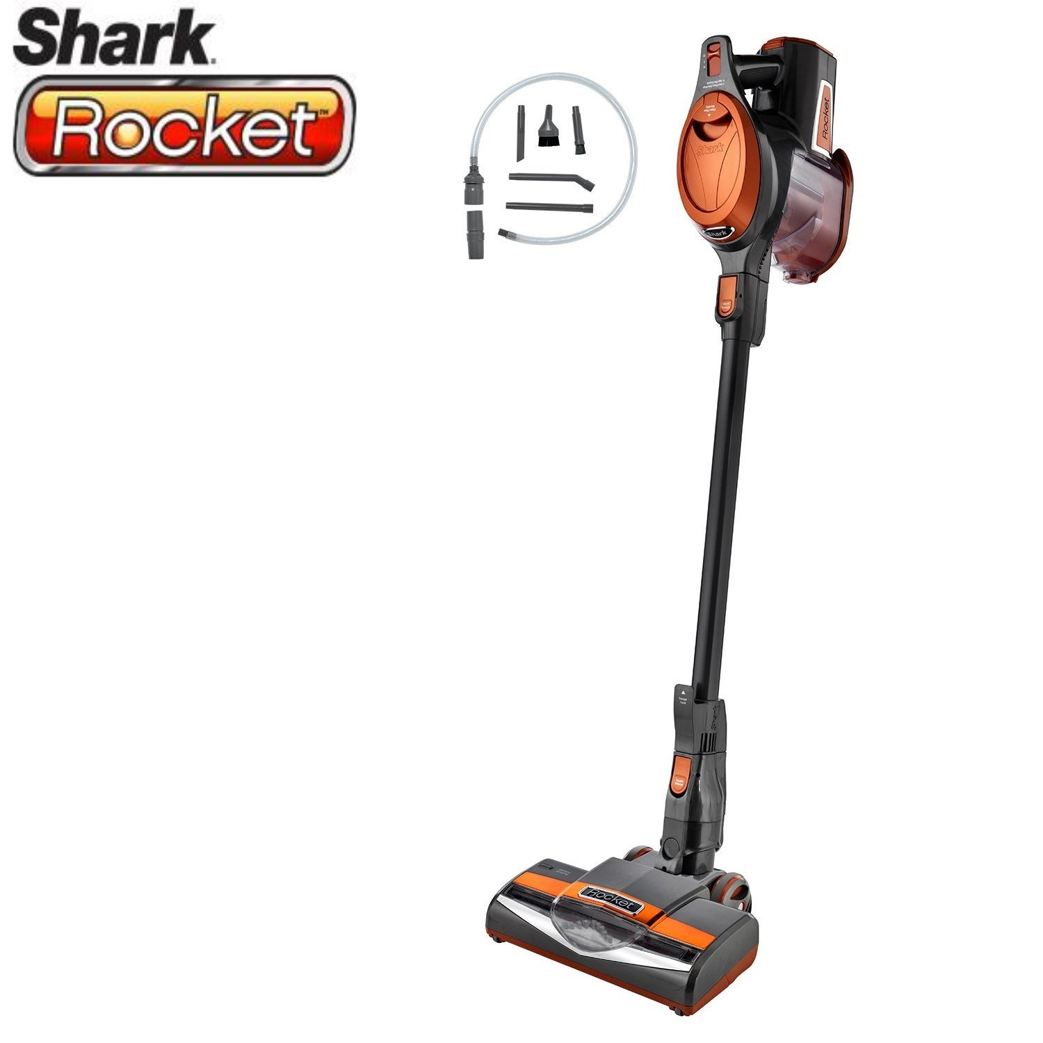 vacuums floor care overstock shopping the best. Black Bedroom Furniture Sets. Home Design Ideas