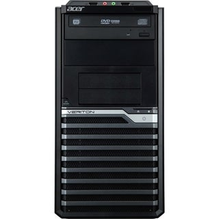 Acer Veriton M4620G VM4620G-i53340X Desktop Computer - Intel Core i5