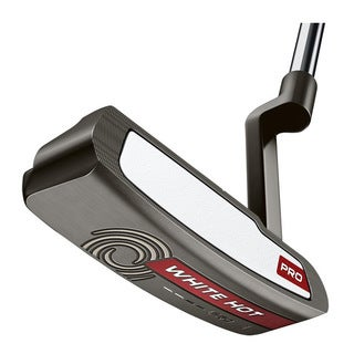 Odyssey White Hot Pro No 1 Model Putter