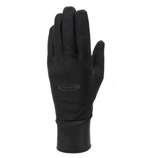 Seirus SoundTouch Hyperlite Men's all Weather Gloves