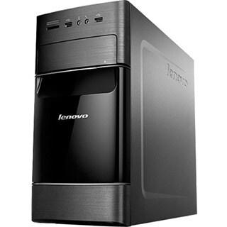 Lenovo Essential H530 Desktop Computer - Intel Core i7 i7-4790 3.60 G