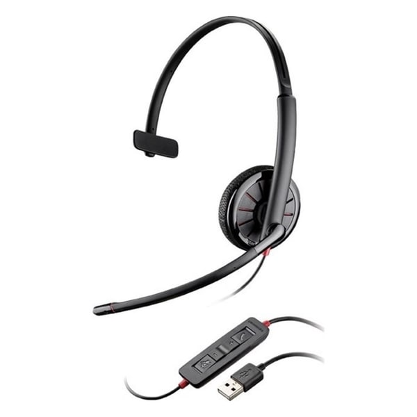 Plantronics Blackwire C315 Headset