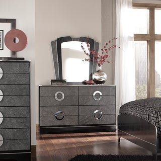 Signature Design by Ashley Bedroom Mirror