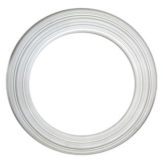 Chemcrest 36-inch Grand Ceiling Ring