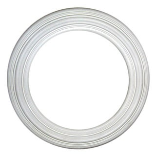 Chemcrest 44-inch Grand Ceiling Ring