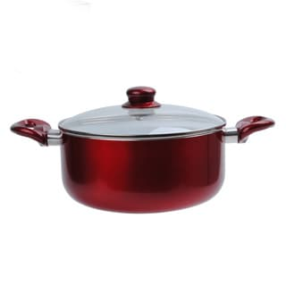 5-quart Ceramic Non-stick Dutch Oven