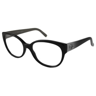 Gucci Readers Women's GG3558 Oval Reading Glasses