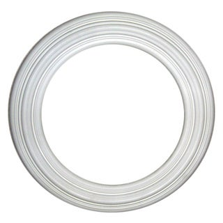 Chemcrest 24-inch Grand Ceiling Ring