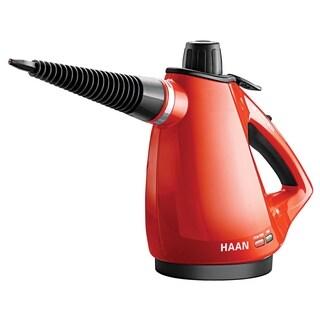 Haan All Pro Handheld Steamer (Refurbished)