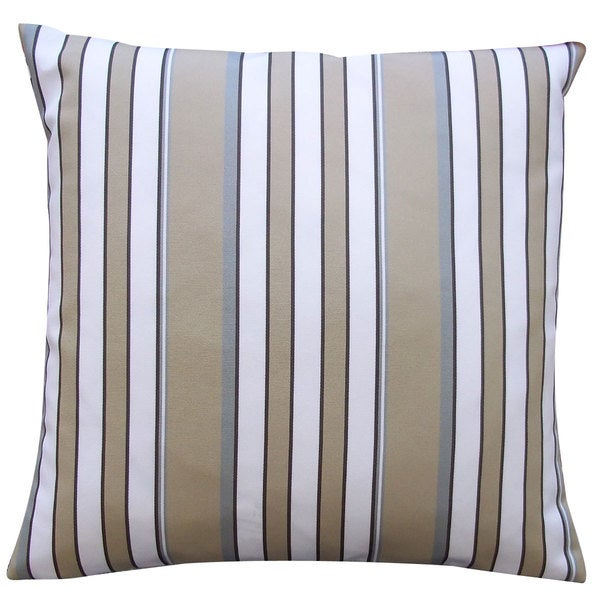 Hampton Throw Pillow