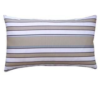 Hampton Throw Pillow