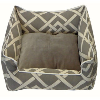 Point Grey Chill Pet Bed