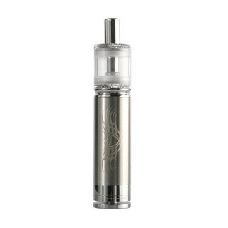 Kamry K103 Mechanical Mod Vaporizer