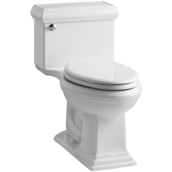 Kohlers Toilets : Kohler Toilet - Canada