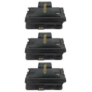 Xerox High Capacity Black Print Cartridge for Phaser 3250 Monochrome Laser Printer (Pack of 3)