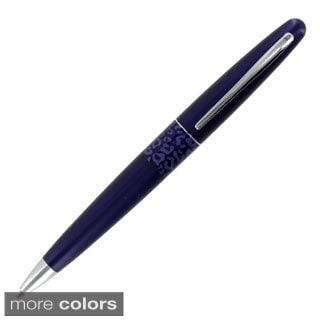Pilot Animal Medium Point Ballpoint Pen