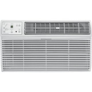 Frigidaire Home Comfort 12,000 BTU Through-the-Wall Air Conditioner