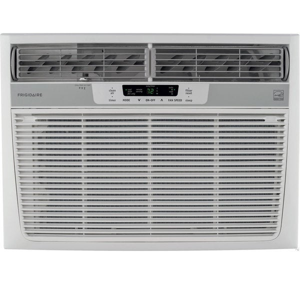 Frigidaire Home Comfort 18,500 BTU Window Air Conditioner