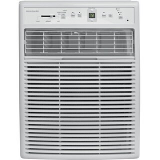Frigidaire 12,000 BTU Slider/ Casement Air Conditioner