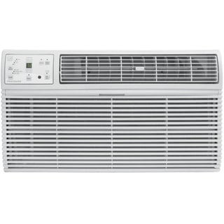 Frigidaire Home Comfort 14,000 BTU Through-the-Wall Air Conditioner