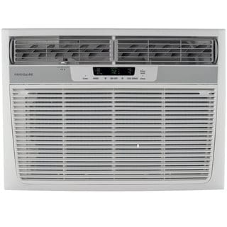 Frigidaire 18,500 BTU Room Air Conditioner