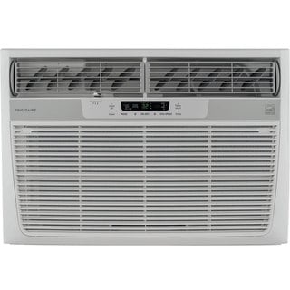 Frigidaire 25,000 BTU Room Air Conditioner