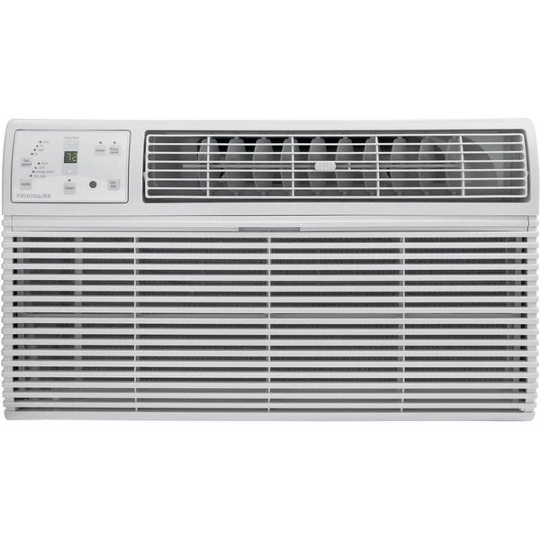 Frigidaire 12,000 BTU Through-the-Wall Air Conditioner