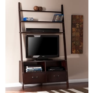 Upton Home Aspen Ladder/ Media Stand