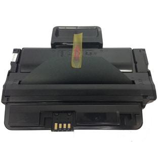 Ricoh Compatible Black Laser Toner Cartridge for Aficio SP 3300DN Printers