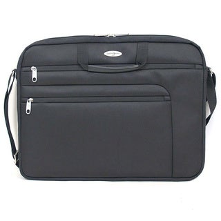 Samsonite Slim 17.3-inch Laptop Briefcase