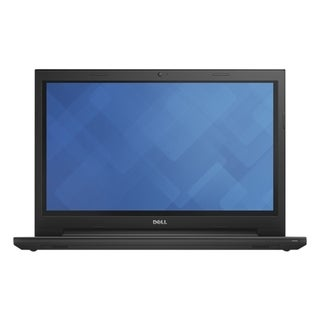 "Dell Inspiron 15 3000 i3542-1666BK 15.6"" LED (TrueLife) Notebook - In"