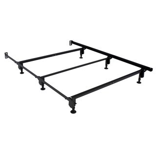 Serta Stabl-Base Ultimate Bed Frame Full