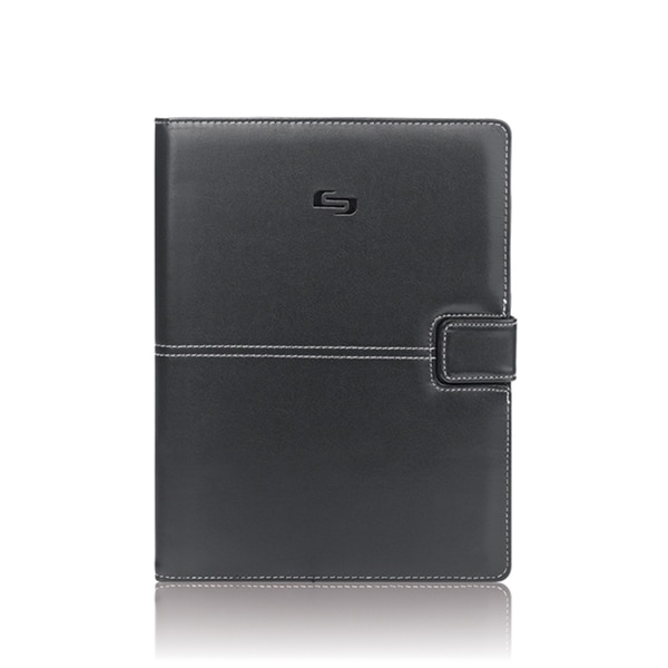 Solo Vintage Collection 8.5 to 11-inch Tablet/ e-Reader Case