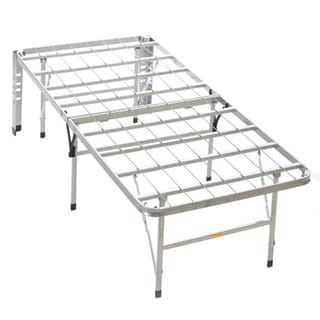 Bedder Base Twin Bed Support