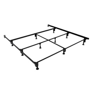 Serta Stabl-Base Ultimate King-size Bed Frame