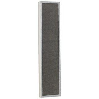 Black & Decker Tall Tower Replacement Filter