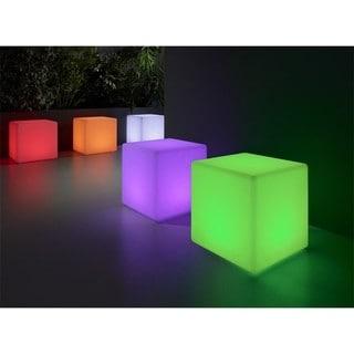 Ore 16-inch LED Cube