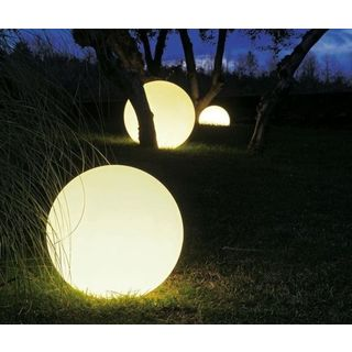 Ore 16-inch LED Ball