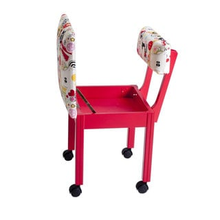 Arrow Sewing Cabinet Sewing Chair