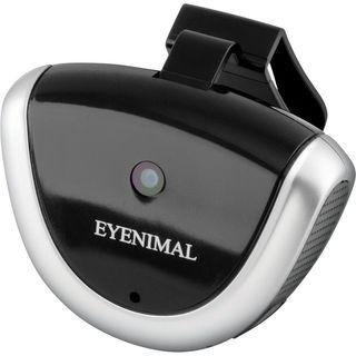 DogTek EYENIMAL Pet Video Cam