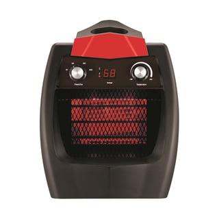 Redcore HotBox Shop 1500-watt Infared Heater