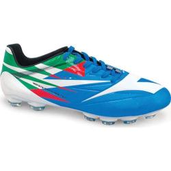 Men's Diadora DD-NA 2 GLX 14 Blue/White