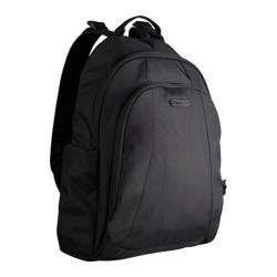 Pacsafe Metrosafe 350 GII Daypack Black
