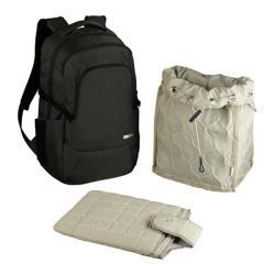 Pacsafe Ultimatesafe 32L Travel Backpack Iron