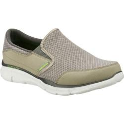 Men's Skechers Equalizer Persistent Gray