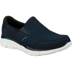 Men's Skechers Equalizer Persistent Navy