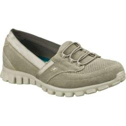 Women's Skechers EZ Flex 2 Deja Vu Gray